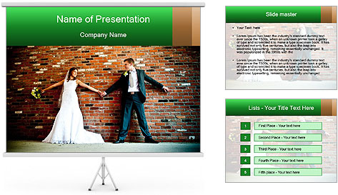 0000079369 PowerPoint Template