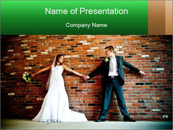 0000079369 PowerPoint Template - Slide 1