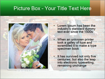 0000079369 PowerPoint Template - Slide 13