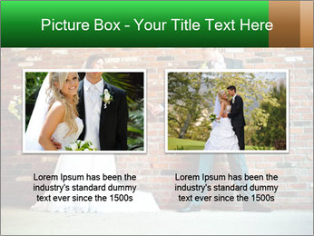0000079369 PowerPoint Template - Slide 18