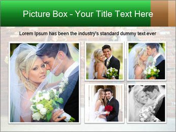0000079369 PowerPoint Template - Slide 19