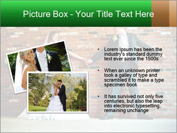 0000079369 PowerPoint Template - Slide 20