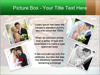 0000079369 PowerPoint Template - Slide 24