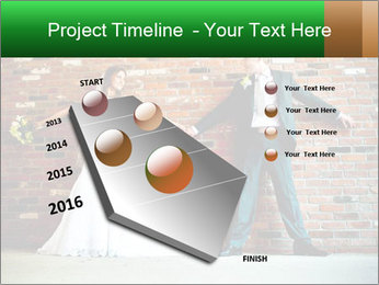 0000079369 PowerPoint Template - Slide 26