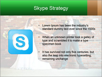 0000079369 PowerPoint Template - Slide 8