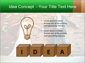0000079369 PowerPoint Template - Slide 80