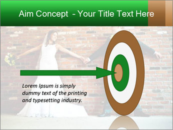 0000079369 PowerPoint Template - Slide 83