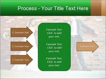 0000079369 PowerPoint Template - Slide 85