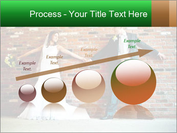 0000079369 PowerPoint Template - Slide 87