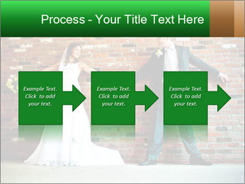 0000079369 PowerPoint Template - Slide 88
