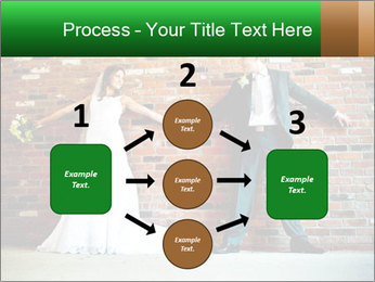 0000079369 PowerPoint Template - Slide 92