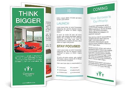 0000079370 Brochure Templates
