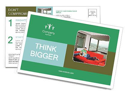 0000079370 Postcard Template