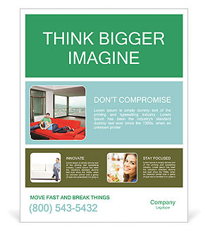 0000079370 Poster Template