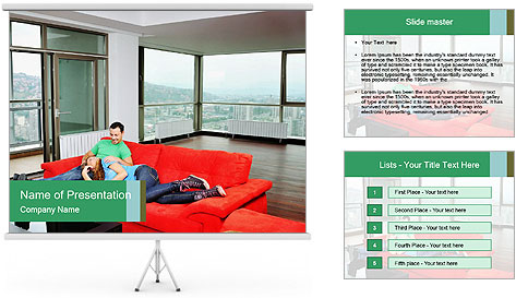 0000079370 PowerPoint Template