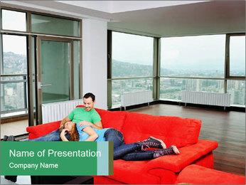 0000079370 PowerPoint Template - Slide 1