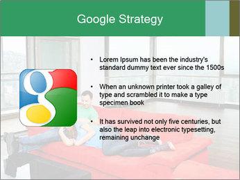0000079370 PowerPoint Templates - Slide 10