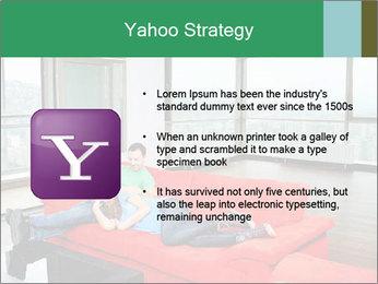 0000079370 PowerPoint Templates - Slide 11