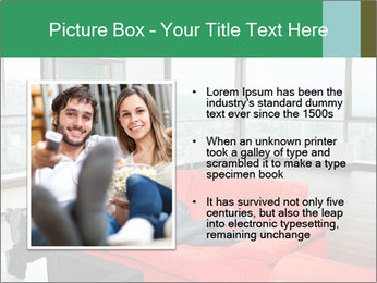 0000079370 PowerPoint Template - Slide 13