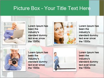 0000079370 PowerPoint Template - Slide 14