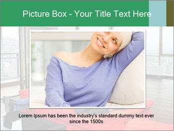 0000079370 PowerPoint Template - Slide 16