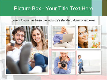 0000079370 PowerPoint Template - Slide 19