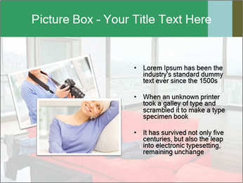 0000079370 PowerPoint Template - Slide 20