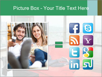 0000079370 PowerPoint Template - Slide 21