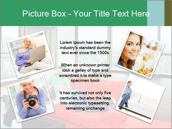 0000079370 PowerPoint Template - Slide 24