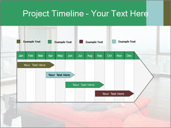 0000079370 PowerPoint Templates - Slide 25