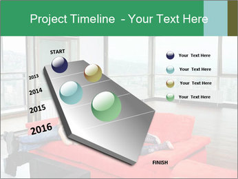 0000079370 PowerPoint Template - Slide 26