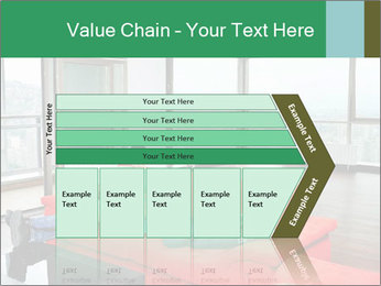 0000079370 PowerPoint Templates - Slide 27