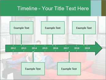 0000079370 PowerPoint Templates - Slide 28