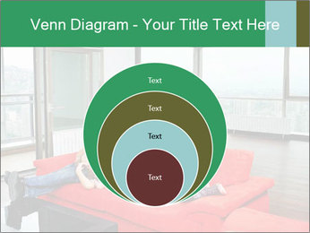 0000079370 PowerPoint Template - Slide 34
