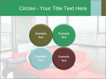 0000079370 PowerPoint Templates - Slide 38