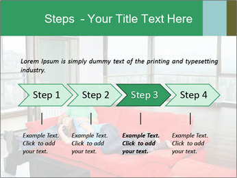 0000079370 PowerPoint Template - Slide 4
