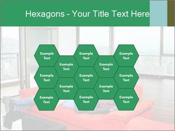 0000079370 PowerPoint Templates - Slide 44