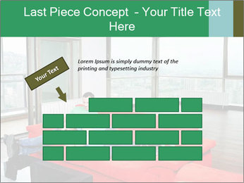 0000079370 PowerPoint Template - Slide 46