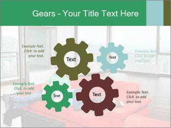 0000079370 PowerPoint Templates - Slide 47