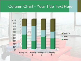 0000079370 PowerPoint Templates - Slide 50