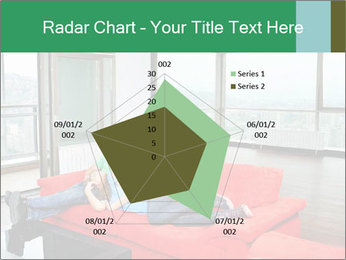 0000079370 PowerPoint Templates - Slide 51