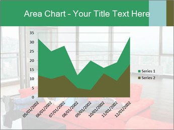 0000079370 PowerPoint Templates - Slide 53