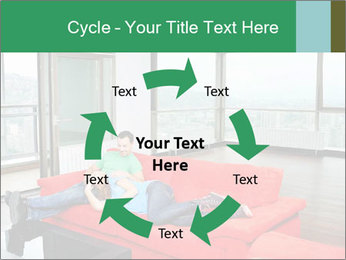 0000079370 PowerPoint Templates - Slide 62