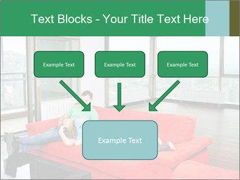 0000079370 PowerPoint Templates - Slide 70