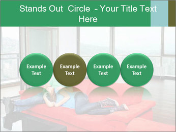 0000079370 PowerPoint Template - Slide 76