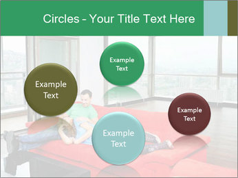 0000079370 PowerPoint Templates - Slide 77
