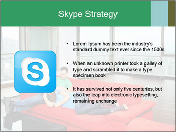 0000079370 PowerPoint Template - Slide 8