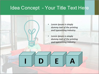 0000079370 PowerPoint Template - Slide 80