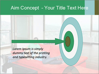 0000079370 PowerPoint Template - Slide 83