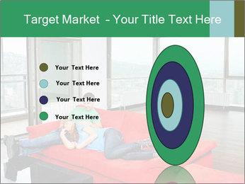 0000079370 PowerPoint Templates - Slide 84